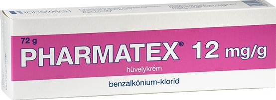 hormonmentes fogamzásgátlás