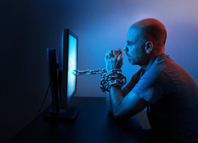 Pornónézési szokások és azok veszélyei serdülőkorban